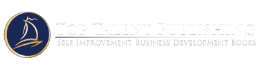 Top Talent Publishing